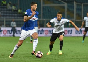 Sampdoria_Atalanta_Carmona_2016_Getty