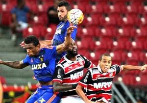 SantaCruz_SportRecife_Sudamericana