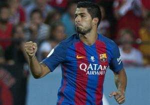 Suarez_gol_Barcelona_final_Supercopa-2016_0