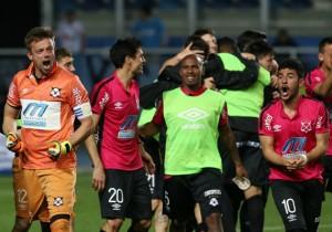 Sudamericana Ohiggins Wanderers10