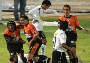 Sudamericana_2006_ColoColo_Pachuca