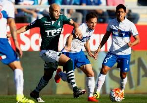 UCatolica Wanderers2