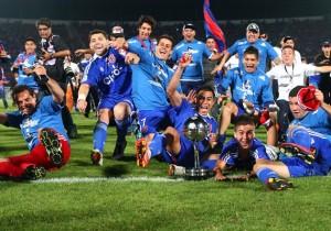 UdeChile_Sudamericana_2011_PS