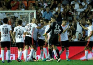 Valencia_Trofeo_Naranja
