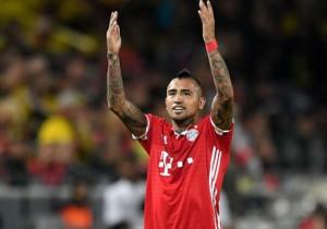 Vidal_gol_Bayern_Dortmund_final_CopaAlemania_2016_2