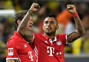 Vidal_gol_Bayern_Dortmund_final_CopaAlemania_2016_7