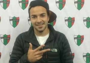 Vidangossy_Palestino_presentado-2016