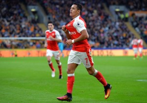 Alexis_Arsenal_Getty1