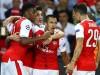 Alexis_GOl_Arsenal_Champions