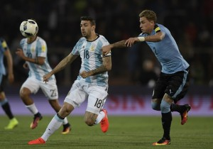 Argentina_uruguay_Getty_1