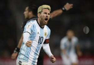 Argentina_uruguay_Getty_3