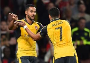 Arsenal_Basilea_Champions_Getty_5