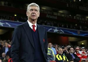 Arsenal_Basilea_Champions_Getty_Wenger