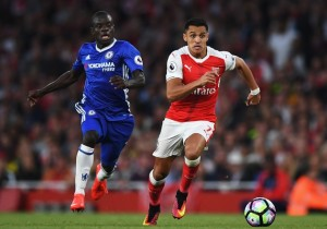 Arsenal_Chelsea_Alexis_Getty_1