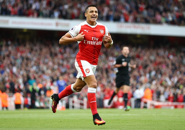Arsenal_Chelsea_Alexis_Getty_3.