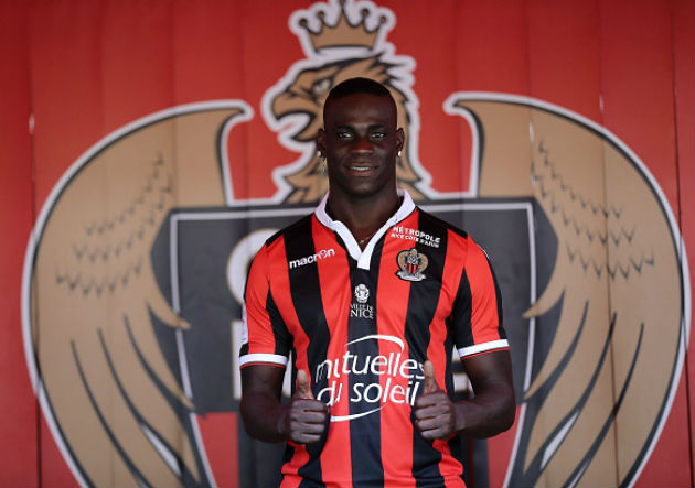 Balotelli_llega_Niza_2016_Getty