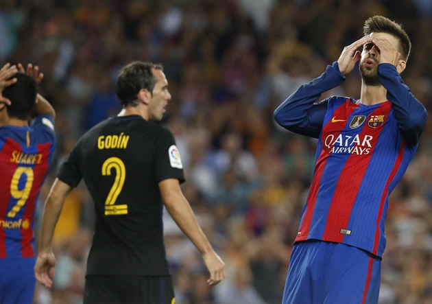 Barcelona_Atletico_Getty