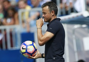 Barcelona_Leganes_Luis_Enrique_Getty