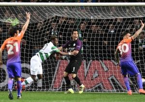 Bravo_gol_Celtic_ManchesterCity_2016_0