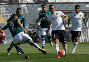 ColoColo_Wanderers_PS