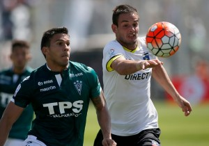 ColoColo_Wanderers_PS_12