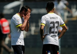 ColoColo_Wanderers_PS_Lamento