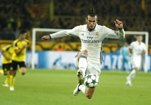Dortmund_RealMadrid_Champions_Getty_6