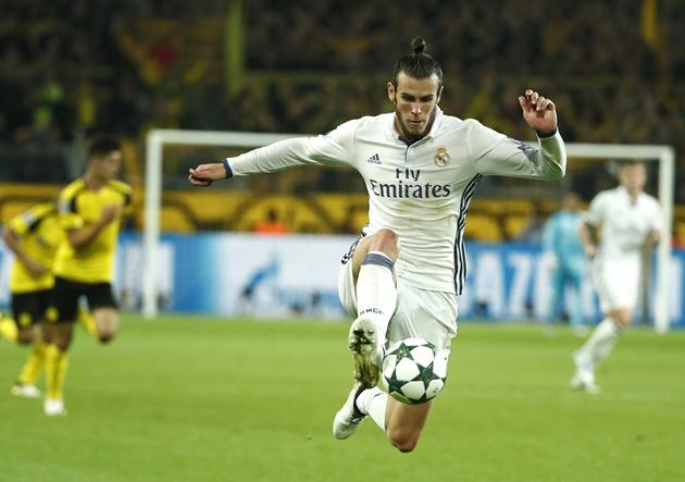 Dortmund_RealMadrid_Champions_Getty_6