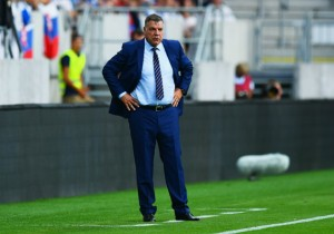 Eslovaquia_Inglaterra_Allardyce_2016_Getty