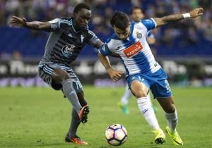 Espanyol_Celta