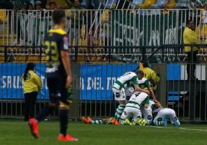 Everton_Temuco_celebran_2016_PS