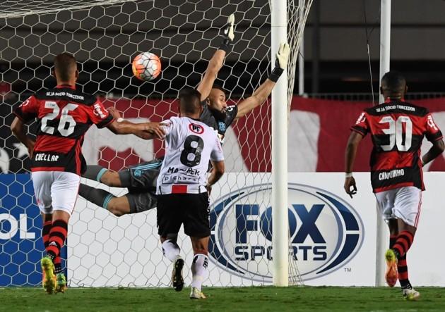 Flamengo_Palestino_GEtty