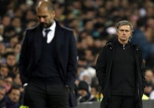 Guardiola_Mourinho