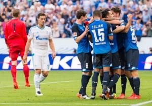 Hoffenheim_Schalke_2016_Getty