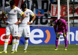 Huachipato Colo Colo_Copa Chile_PS