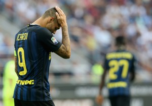 Inter_Bologna_Icardi_lamento_2016_Getty