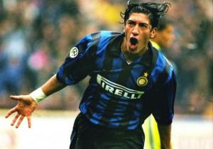 Ivan_Zamorano_Inter_1997