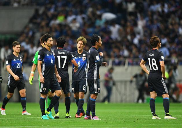 Japon_derrota_2016_getty
