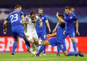 Juventus_DinamoZagreb-Champions_1