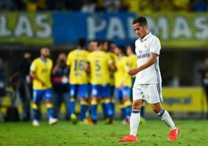 Las_Palmas_Real_Madrid_Vazquez_2016_Getty