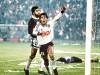 Leonel_Herrera_Libertadores_1991