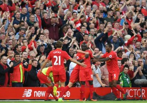 Liverpool Leicester_Premier_septiembre_2016