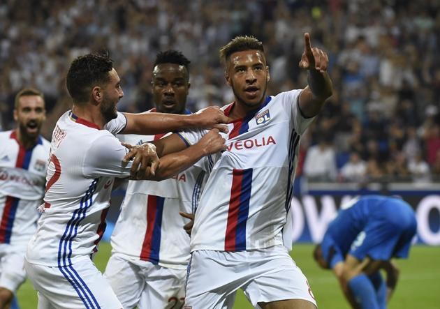 Lyon_Dinamo_Champions_Getty