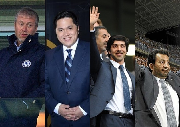 Magnates_Futbol