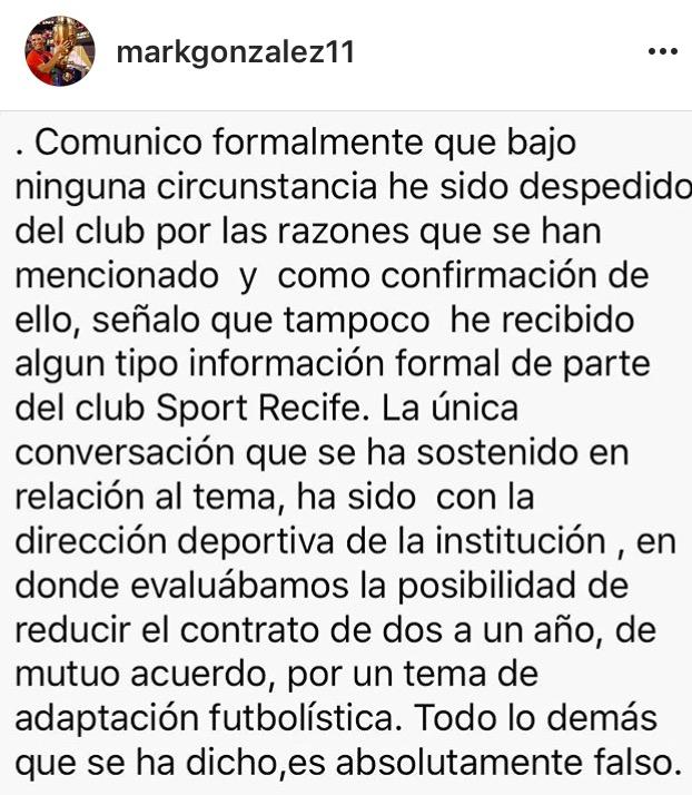 Mark_Gonzalez_Instagram