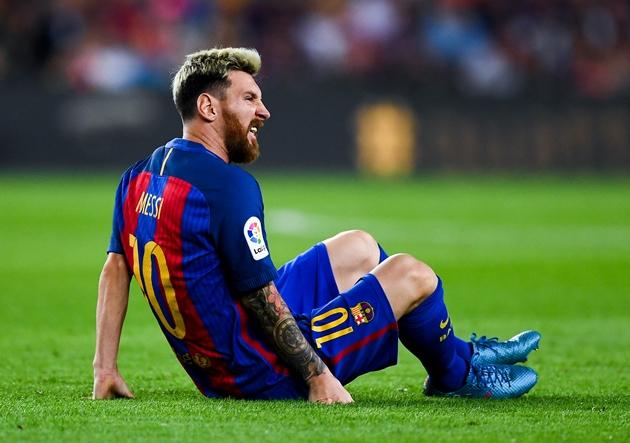 Messi_Lesion_Barcelona_Getty