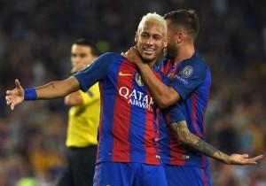 Neymar_Celebra_Barcelona_Getty