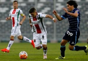 Palestino Garcilaso_Sudamericana_PS
