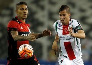 Palestino_Flamengo_Sudamericana_PS_10