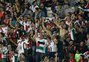 Palestino_Flamengo_Sudamericana_PS_11